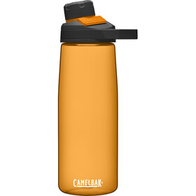 CamelBak Chute Mag Bottle 750ml, lava